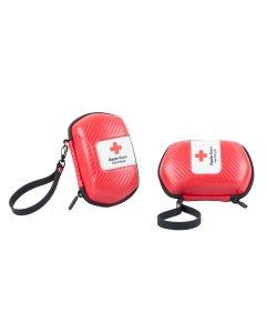 Røde Kors førstehjelpspute liten